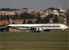 Boeing 777-312ER, 9V-SWO, da Singapore Airlines. (07/08/2014)