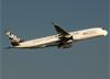 Airbus A350-941, F-WWYB. (07/08/2014)