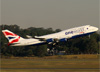 Boeing 747-436, G-CIVM, da British Airways (Oneworld). (07/08/2014)