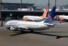 Boeing 737-86N (WL), HP-1726CMP, da Copa Airlines. (07/08/2014)