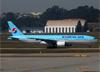 Boeing 777-2B5ER, HL7714, da Korean Air. (07/08/2014)