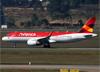 Airbus A320-214 (WL), PR-ONW, da Avianca Brasil. (07/08/2014)