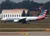 Boeing 777-223ER, N799AN, da American. (07/08/2014)
