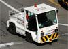 Charlatte America T135 da Swissport. (07/08/2014)