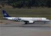 Embraer 190AR, LV-FPS, da Austral. (07/08/2014)