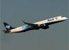 Embraer 195AR, PR-AYQ, da Azul. (07/08/2014)