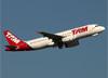 Airbus A320-232, PR-MAP, da TAM. (07/08/2014)