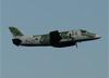 Embraer EMB-110P1 Bandeirante (C-95BM), FAB 6544, do 4º ETA (Esquadrão de Transporte Aéreo) da FAB (Força Aérea Brasileira). (07/08/2014)