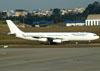 Airbus A340-313X, ZS-SXG, da South African. (09/07/2011)