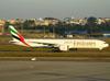 Boeing 777-36NER, A6-ECC, da Emirates. (09/07/2011)
