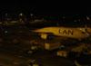 Boeing 767-316ER, CC-CWY, da LAN Airlines. (09/07/2011)