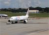 Airbus A330-202, EC-LQP, da Air Europa. (10/12/2014)