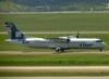Aerospatiale/Alenia ATR 72-600, PR-TKL, da TRIP. (12/12/2012)