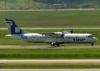 Aerospatiale/Alenia ATR 72-212A, PR-TKN, da TRIP. (12/12/2012)