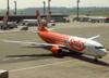 Boeing 737-809, PR-GIT, da GOL. (12/12/2012)