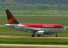 Airbus A318-121, PR-AVK, da Avianca Brasil. (12/12/2012)