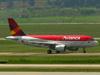 Airbus A319-115, PR-ONJ, da Avianca Brasil. (12/12/2012)