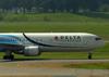 Boeing 767-332ER, N171DZ, da Delta. (12/12/2012)