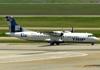 Aerospatiale/Alenia ATR 72-600, PR-TKJ, da TRIP. (12/12/2012)