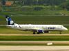 Embraer 190LR, PP-PJJ, da TRIP. (12/12/2012)