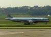 Boeing 777-223ER, N791AN, da American (oneworld). (12/12/2012)