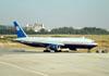 Boeing 777-222ER, N229UA, da United. (16/06/2011)