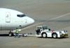 Boeing 737-8Q8, PR-GIR, da GOL. (16/06/2011)