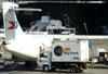 Aerospatiale/Alenia ATR 42-300, PT-MFU, da Pantanal. (16/06/2011)
