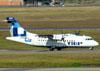 Aerospatiale/Alenia ATR 42-320, PT-TTL, da TRIP. (16/06/2011)