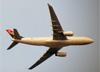 Airbus A330-243, ZS-SXU, da South African. (18/03/2014)