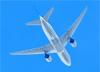 Boeing 777-222ER, N216UA, da United. (19/03/2014)
