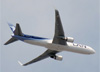 Boeing 767-316ER (WL), CC-BDF, da LAN Airlines. (19/03/2014)