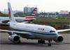 Airbus A330-243, B-6090, da Air China. (19/12/2013)