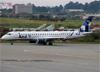 Embraer 190LR, PP-PJJ, da Azul. (19/12/2013)