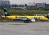 Embraer 190LR, PP-PJQ, da Azul. (19/12/2013)