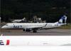 Embraer 190LR, PP-PJO, da Azul. (19/12/2013)