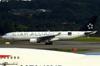 Airbus A330-223, CS-TOH, da TAP (Star Alliance). (21/04/2013)