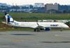 Embraer 190LR, PP-PJP, da TRIP. (21/04/2013)