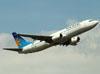 Boeing 737-809, PR-GIT, da Varig (GOL). (22/03/2012)