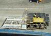 Rucker Loader PLG-7550, da Orbital. (22/03/2012)