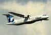 Aerospatiale/Alenia ATR 72-600, PR-TKI, da TRIP. (22/03/2012)