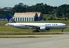 Boeing 777-222ER, N217UA, da United. (22/03/2012)