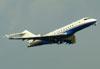 Bombardier BD-700-1A11 Global 5000, N720WS, da American International Group Inc. (22/03/2012)