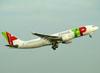 Airbus A330-223, CS-TOJ, da TAP. (22/03/2012)