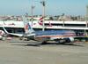 Boeing 767-323ER, N377AN, da American. (22/03/2012)
