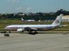Boeing 777-223ER, N765AN, da American. (22/03/2012)