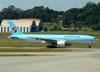 Boeing 777-2B5ER, HL7721, da Korean Air. (22/03/2012)