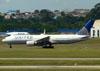 Boeing 777-222, N771UA, da United. (22/03/2012)