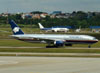 Boeing 777-2Q8ER, N745AM, da Aeromexico. (22/03/2012)