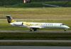 Embraer ERJ 145EP, PR-PSQ, da Passaredo. (22/03/2012)